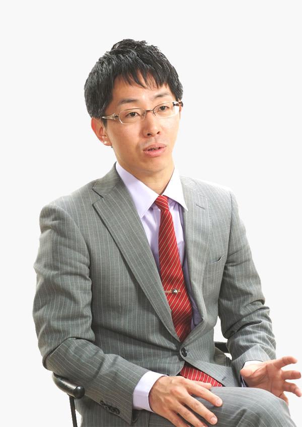 ヒロ前田氏を筆頭に日本屈指の有名講師陣がスコアアップを全力サポート