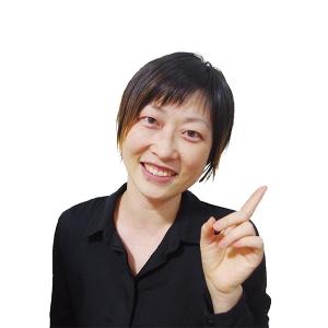 山口 秀子